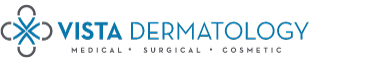 Vista Dermatology
